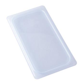 78443 - Cambro - 30PPCWSC190 - 1/3 Size Camwear® Food Pan Seal Cover Product Image