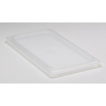 76500 - Cambro - 30PPSC - Third Size Seal Cover Product Image