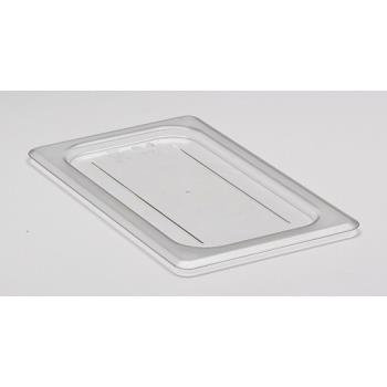 76539 - Cambro - 40CWC135 - Camwear Fourth Size Flat Cover Product Image