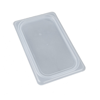 75304 - Cambro - 40PPCWSC190 - 1/4 Size Camwear® Seal Cover Product Image