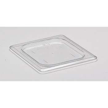 78523 - Cambro - 60CWC135 - 1/6 Size Camwear® Flat Cover Product Image