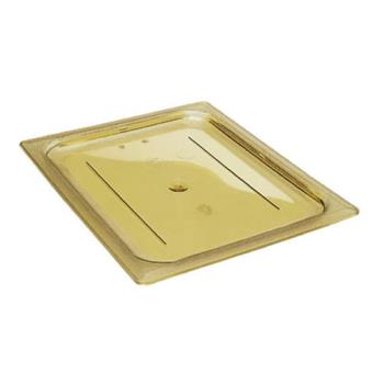 78990 - Cambro - 90HPC150 - 1/9 Size H-Pan™ Food Pan Cover Product Image