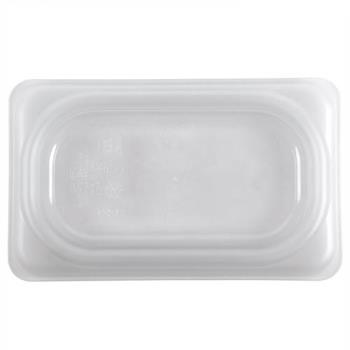 75305 - Cambro - 90PPCWSC438 - 1/9 Size Camwear® Seal Cover Product Image