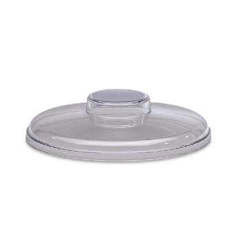 SANCI7016H - San Jamar - CI7016H - Chil-It™ Crock Cover Product Image