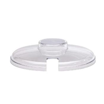 SANCI7016NL - San Jamar - CI7016NL - Chil-It™ Notched Crock Cover Product Image