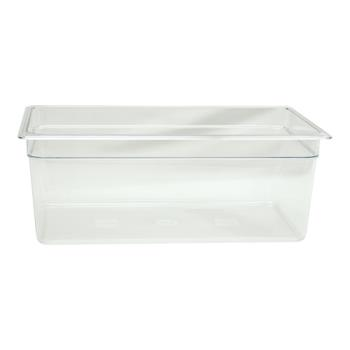 THGPLPA8008 - Thunder Group - PLPA8008 - Full Size 8 in Deep Food Pan Product Image