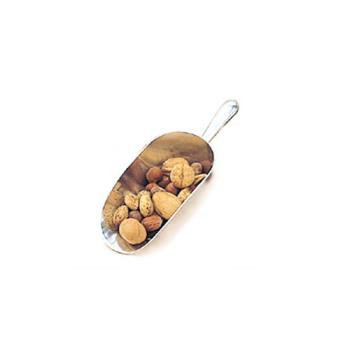 75025 - American Metalcraft - ASC24 - 24 oz Scoop Product Image