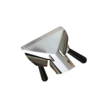 AMMFFSD3 - American Metalcraft - FFSD3 - Duel Hand French Fry Scoop Product Image