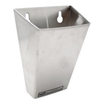 75807 - Infra Corporation - ISH-12 - 12 oz Scoop Holder Product Image