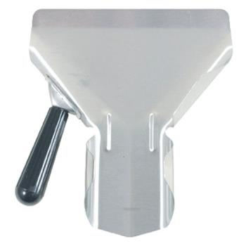 63231 - Johnson Rose - 33691 - Left Hand French Fry Scoop Product Image