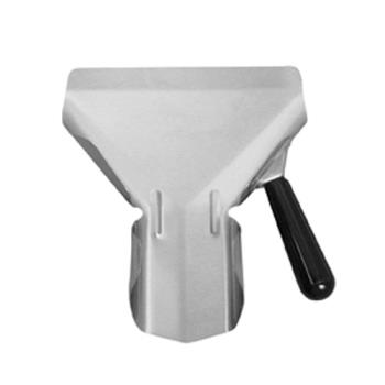 WINFFB1R - Winco - FFB-1R - Right Hand French Fry Scoop Product Image