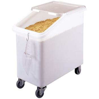 76293 - Cambro - IBS27148 - 27 gal Ingredient Bin Product Image