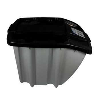 1482 - Commercial - 72 Qt Food Storage Bin Product Image