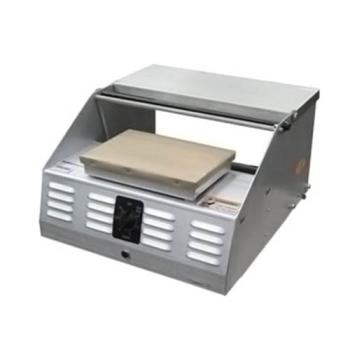 AFI500AMINI - Alfa - 500A MINI - 12 in Film Mini Heat Seal® Table Top Model Wrapper Product Image