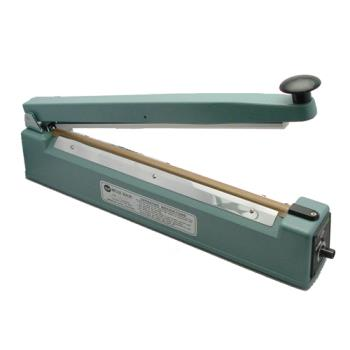 51408 - American Internation - AIE405 - Heat Sealer Product Image