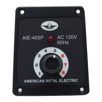 51414 - Commercial - Heat Sealer Timer Product Image