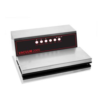 EURVAC2005 - Orved - VAC2005 - Orved Easy Vacuum Sealer Product Image