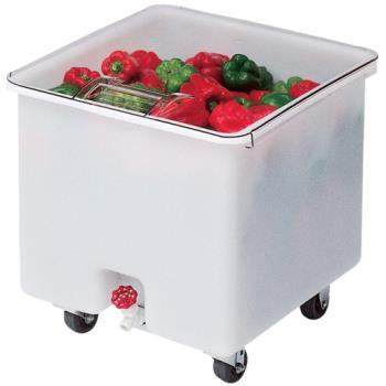 CAMCC32148 - Cambro - CC32 - Camcrisper 32 gal Vegetable Crisper Product Image