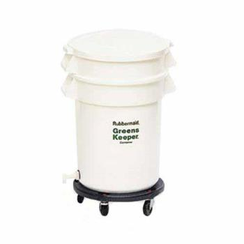 51558 - Rubbermaid - 2636 - 32 gal GreensKeeper® Lettuce Crisper Product Image
