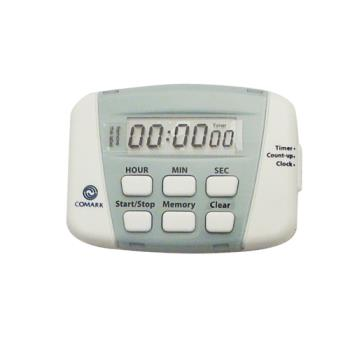 81198 - Comark - UTL882 - 24 hr Digital Timer Product Image