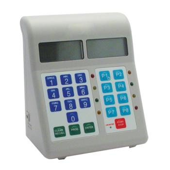 81320 - Commercial - 8 Event Digital Timer Product Image