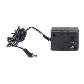 81319 - FMP - 151-1052 - 4 & 8 Function Timer AC Adapter Product Image
