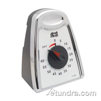 81336 - Commercial - 60 min Mechanical Timer with Battery Product Image