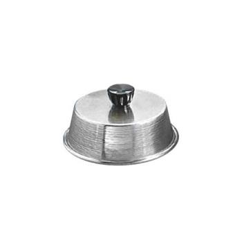 76519 - American Metalcraft - BA640A - 6 in Aluminum Basting Cover Product Image