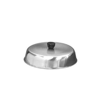 AMMBA640S - American Metalcraft - BA640S - 6 1/2 in Stainless Steel Basting Cover Product Image