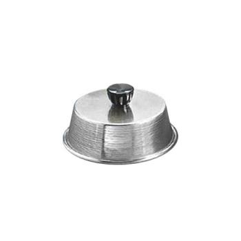 75030 - American Metalcraft - BA740A - 7 in Aluminum Basting Cover Product Image