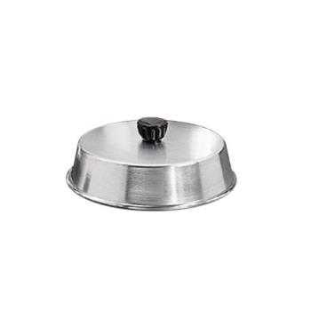75031 - American Metalcraft - BA840A - 8 in Aluminum Basting Cover Product Image