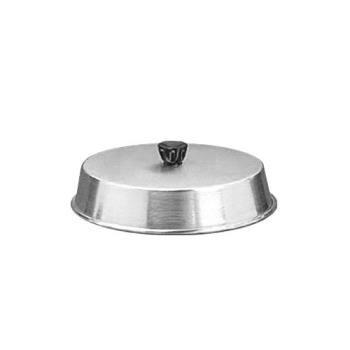 75032 - American Metalcraft - BA940A - 9 in Aluminum Basting Cover Product Image