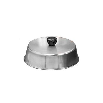 75722 - American Metalcraft - BA940S - 9 1/4 in Stainless Steel Basting Cover Product Image