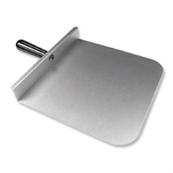 OVEOVNTNPDL - Commercial - OVNTN-PDL - Oven Rack Spatula Paddle Product Image