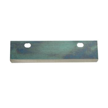 83330 - Vollrath - 1102R - Grill Tender Griddle Scraper Blade Product Image