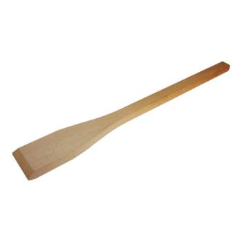 WINWSP18 - Winco - WSP-18 - 18 in Wood Paddle Product Image