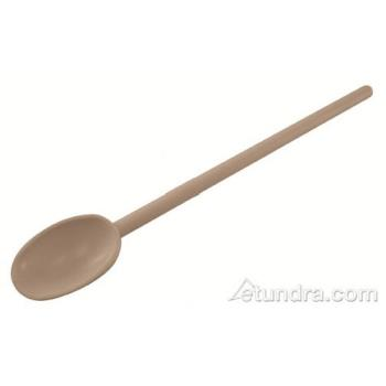 85187 - Matfer Bourgeat - 18 in Mixing Spoon Product Image