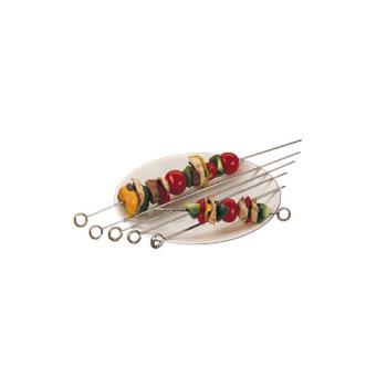 AMM24010 - American Metalcraft - 24010 - 10 in Skewer Product Image