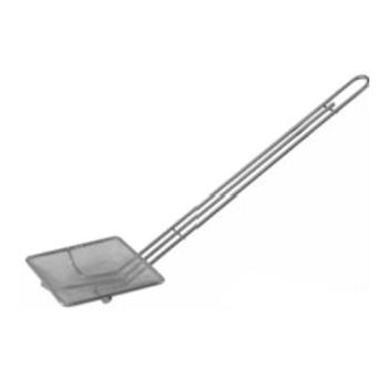 85441 - Update  - SKM-SQF - 6 3/4 in Square Skimmer Product Image