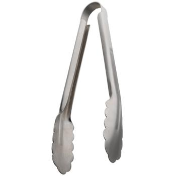 ESP22420 - Rattleware - 22420 - 9 1/2 in Tongs Product Image