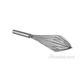 85267 - Commercial - 14 in Conical Whip Product Image