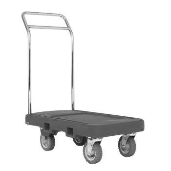 VOL1695 - Vollrath - 1695 - Food Carrier Dolly Product Image
