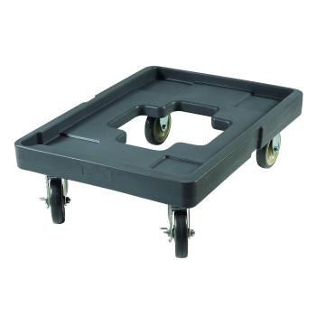 WINIFT1D - Winco - IFT-1D - Food Pan Cart Dolly Product Image
