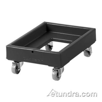 CAMCD1420110 - Cambro - CD1420 - Camdolly 14 in X 19 in Back #10 Can Case Dolly  Product Image