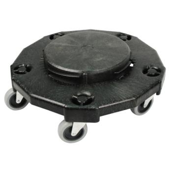 WINDLR2 - Winco - DLR-2 - Extra Heavy Duty Dolly Product Image