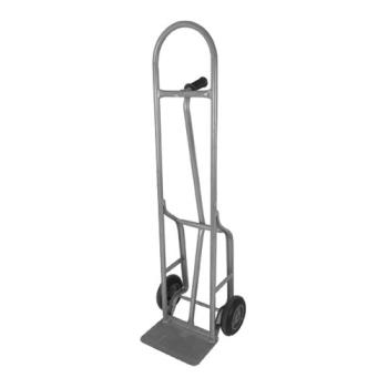 86327 - Commercial - 7 in x 13 in Hand Truck Product Image