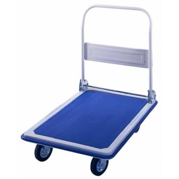 LUXSPD140 - Luxor - SPD140 - Dolly Truck w/ Handle Product Image