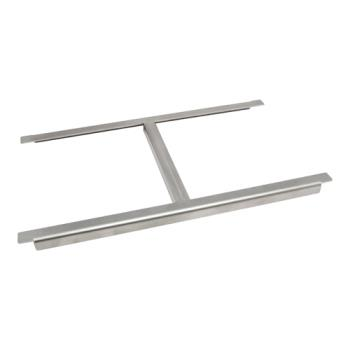 78347 - Commercial - 235-1188 - Adapter Bar Product Image