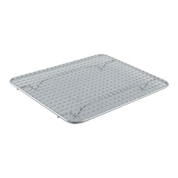78291 - Crestware - GRA2 - Half Size Steam Table Pan Grate Product Image