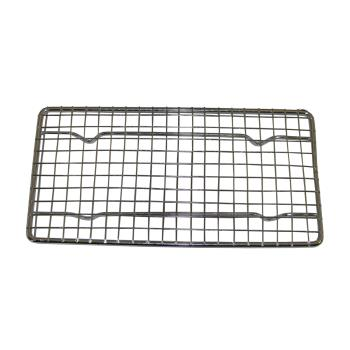 78244 - Focus Foodservice - PG48 - Fourth Size Wire Pan Grate Product Image